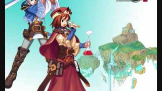 Atelier Iris 2 - Eternal Story (Opening Song)