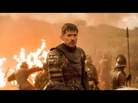 HBO hackers demand millions in ransom