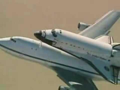 May bay  Boing 747.mpg