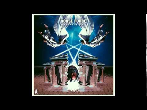 Boaz van de Beatz - Guappa (ft. RiFF RAFF & Mr. Polska) [Horse Force EP]
