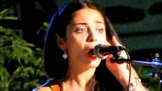 4a edizione del Canta Sele Festival - 11 settembre 2011 - solobattipaglia c'è