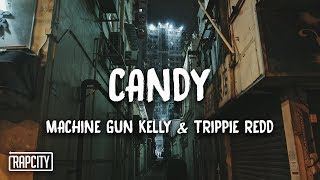 Machine Gun Kelly Candy.mp3