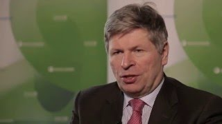 Treatment of lymphoma: Overview of the continued progress