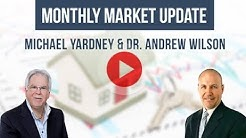 July 2019 Housing Market Commentary | PROPERTY INSIDERS VIDEO