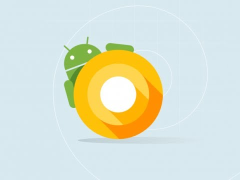 Google Pixel C Android O beta l Performance upagrade, PIP e muito mais