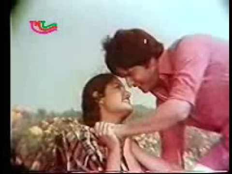 Chahe jiya da saiyan - Ganga Kinare Mora Gaon - Bhojpuri Film Song [JaiBihar.com]
