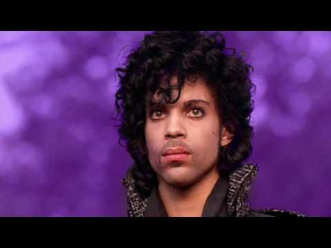 """""""D.O.V.E.S."""" - Tribute to Prince"""