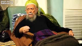The Glory of Praying - Namazın Büyüklüğü - عظمة الصلاة(, 2012-12-26T10:45:59.000Z)