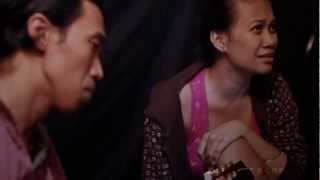 SANA - Up Dharma Down | The GoatCake (Acoustic Cover) | BARIKAN SESSIONS