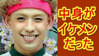 【イケメン】りゅうちぇる キャラを超えた素の男気結婚挨拶!! *チャ...