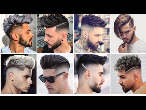most-stylish-hairstyles-for-men-|-attractive-haircuts-for-guys-|-hairstyle-trends-for-men-2020