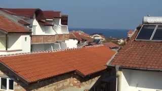 Напрямую от застройщика! Панорамная квартира в Лозенец, Болгария(Предлагаем вам купить квартиру в Болгарии напрямую от застройщика! Представляем вашему вниманию панорам..., 2015-11-14T14:53:54.000Z)
