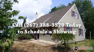 39 Timothy Ln Levittown PA 19054 - Foreclosure Properties Levittown PA 19054