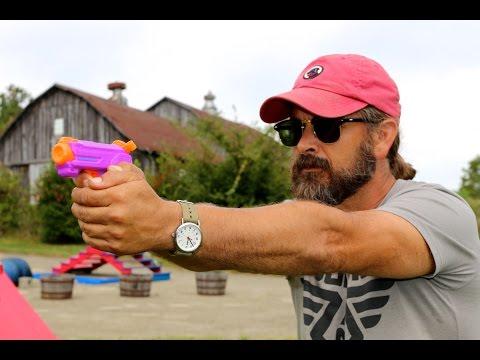 is-a-water-gun-an-effective-dog-training-tool?