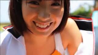 【佐武宇綺 Uki Satake】Edited image video #2.