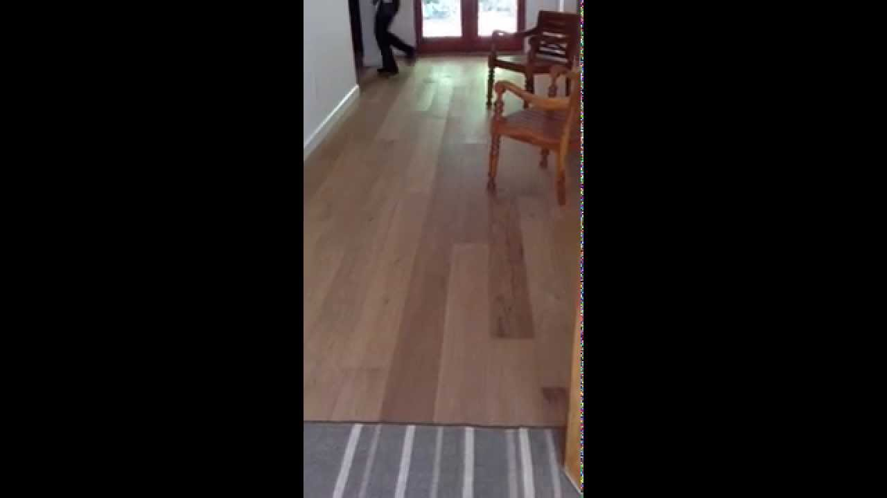 Floor Srq Sarasota Bradenton Venice Siesta Key