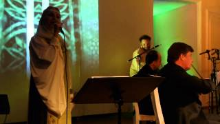 XVIII tarptautinis šiuolaikinės muzikos festivalis LIETUVIŠKOS MUZIKOS KARPINIAI