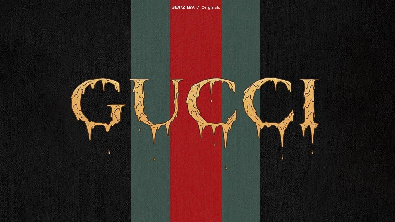 Iphone Ios 7 Animated Wallpaper Free Drake Type Beat Quot Gucci Quot Free Type Beat I Rap