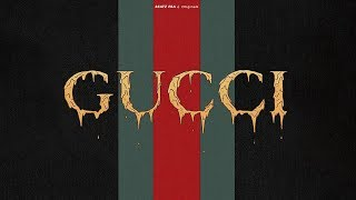 free drake type beat gucci free type beat i raptrap instrumental