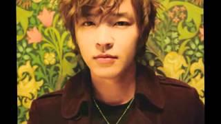 Missing You, Anata ni Aitakute (John-Hoon's New Album VOICE 2012)