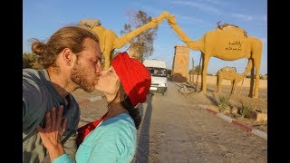 HOW 4 YEARS of VanLife CHANGED OUR LIVES