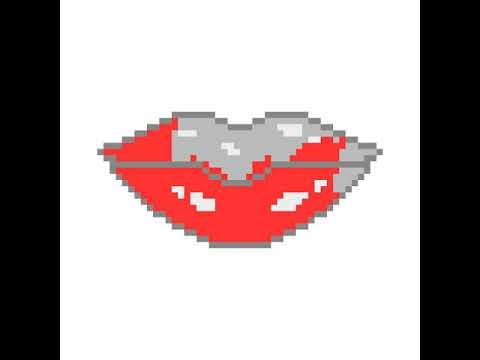 boca colorir todo dia 3 youtube