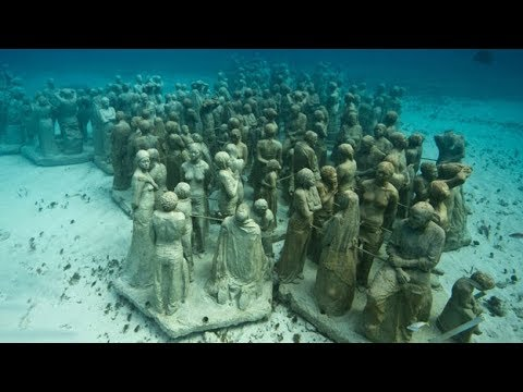 Cancun Underwater Museum Snorkel Tour on map of cancun mexico, cancun underwater museum tours, attractions in cancun mexico, water park in cancun mexico, padi scuba diving cancun mexico, cenote cancun mexico, coco bongo cancun mexico, things to do in cancun mexico, cancun underwater museum snorkeling, museum of statues cancun mexico, the royal cancun mexico, cancun underwater museum map, the city club cancun mexico, moon palace cancun mexico, underwater river mexico, underwater statues mexico, me cancun mexico, underwater hotel mexico, ocean water temperature cancun mexico,