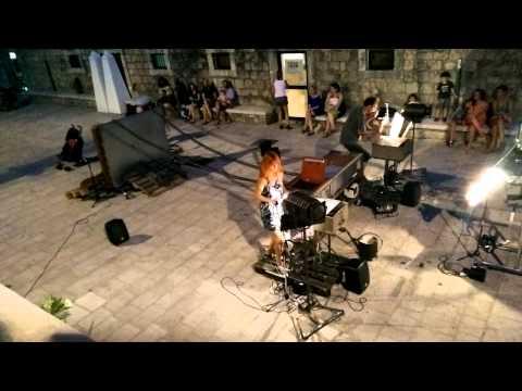 Dubrovnik (Croatia) - Culture Shock :)