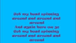 Lloyd Cupid Lyrics