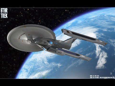 Star Trek Online: AOY - Vorgon Conclusions