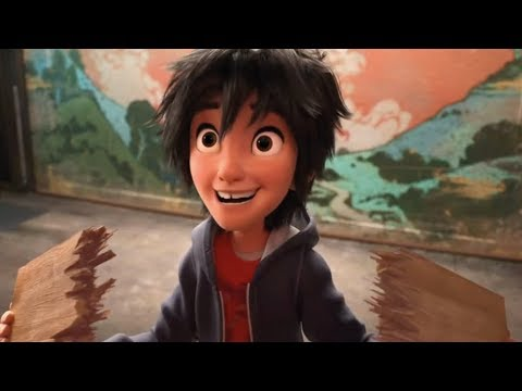 Ed Sheeran & Justin Bieber - I Don&39;t CareAnimation
