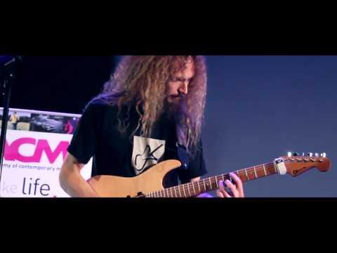 Why Choose ACM | Guitar