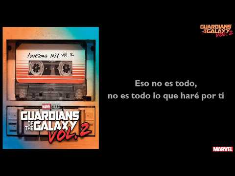 Sam Cooke - Bring It On Home to Me (Sub. Español) (Guardianes de la Galaxia Vol. 2)