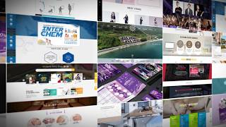 [에이치엘미디어] 회사소개 영상