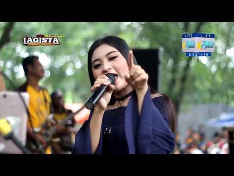 Kepaling - Imelda Veronica - Lagista Live Taman Ria Maospati 2018
