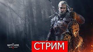 Шевелись, Плотва! #14 Охота за Младшим