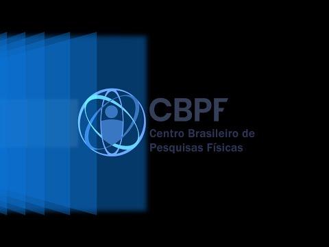 CBPF - 01/10/19 - 'BRICS Astronomy' 2019 Parte 1