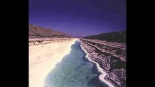 Ø - Muistetun Palaava Taajuus