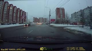 Яндекс Такси Пенза Работа Телефон