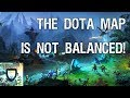 Dota 2 Why Radiant Is WAY Better Than Dire How To Play Dota 2 PVGNA Com mp3