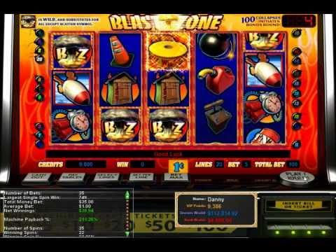 Reel Deal Slot Club