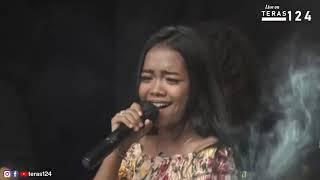 KONSER KOPLO BROO feat NEW PANDAWA LIMA - AT TERAS 124