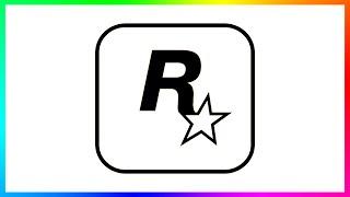 Rockstar Games Are AMAZING! 👏🏻