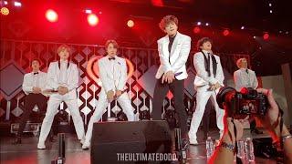 Bts Jingle Ball 2019 Full Performance Iheartradio Concert Fancam MP3