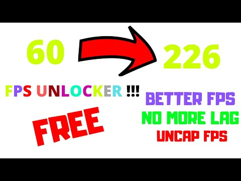 how-to-get-more-than-60-fps-in-(roblox)