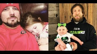 WWE Super Dad Personal Life | Wrestler with Child | AJ Styles Kid