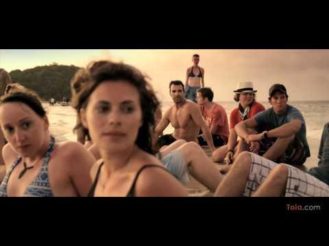 "FFA ""Come Play"" Australia TV Commercial / Soccer Ad"