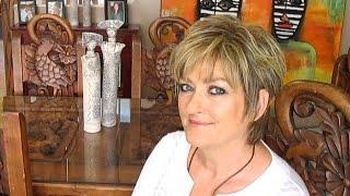 CANCER August 2015 ASTROLOGY - Karen Lustrup