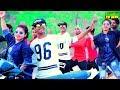 स्कूटी गाड़ी लय के # Scooty Gadi Lay Ke || New Khortha Hd Video Song 2018