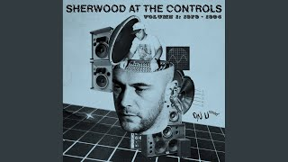 Provided to YouTube by Warp Records Man Next Door · The Slits Sherw...